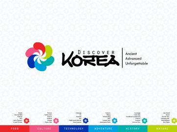 discover-korea-wallpaper-lightbg