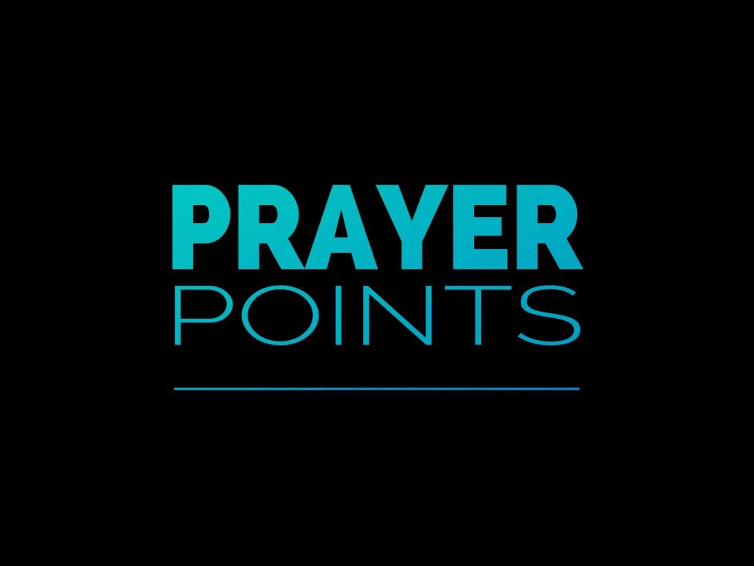 bg-prayer-dark