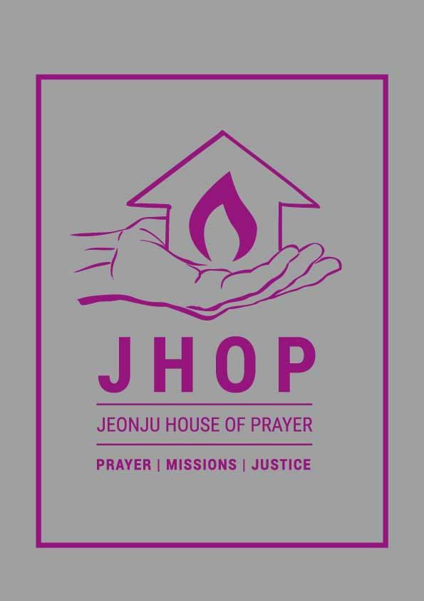 jhop-all-purple-lt