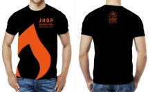 jhop-front-back-shirt2-totally-orange