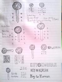 k2k-2015-sketches5