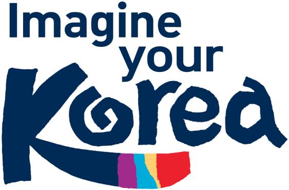Official logo 2014