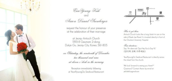 Breathtaking Wedding Invitation Wording For Blended Families 18 On