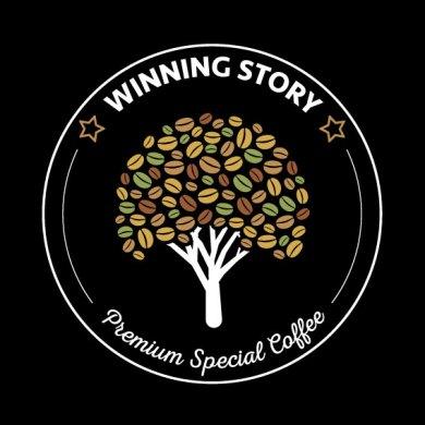 winning-story-logo-black