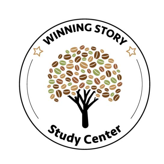 winning-story-logos-study-center-white