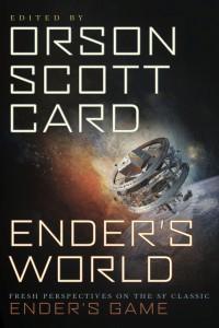 EndersWorld
