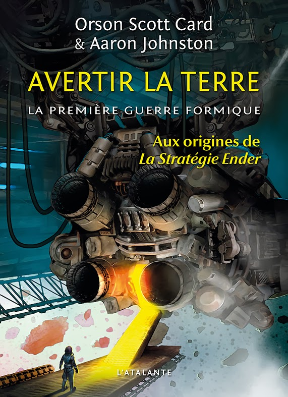avertir-la-terre,-prequelle-a-la-strategie-ender-354443