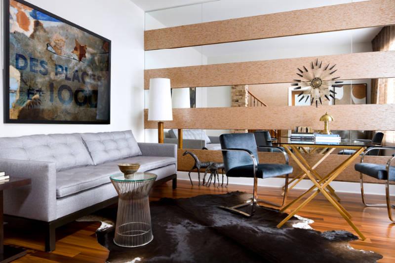 1 1 - Cinco problemas de decoração doméstica e como resolvê-los
