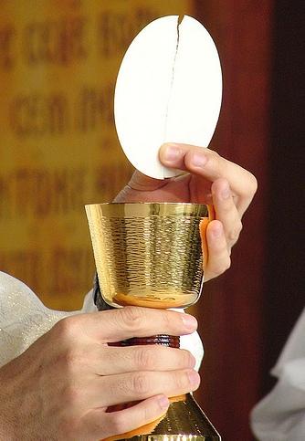 Resultado de imagem para imagem de sagrada eucaristia