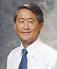 Herbert Chen, MD