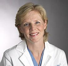 Kim Olthoff, MD