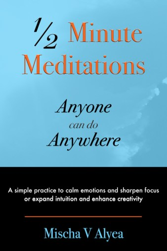 1.2 Meditations front cover Final