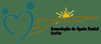 aass_logo