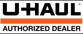 Rent your next Uhaul from AA Climate Control Storage