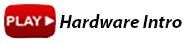 hardware_intro