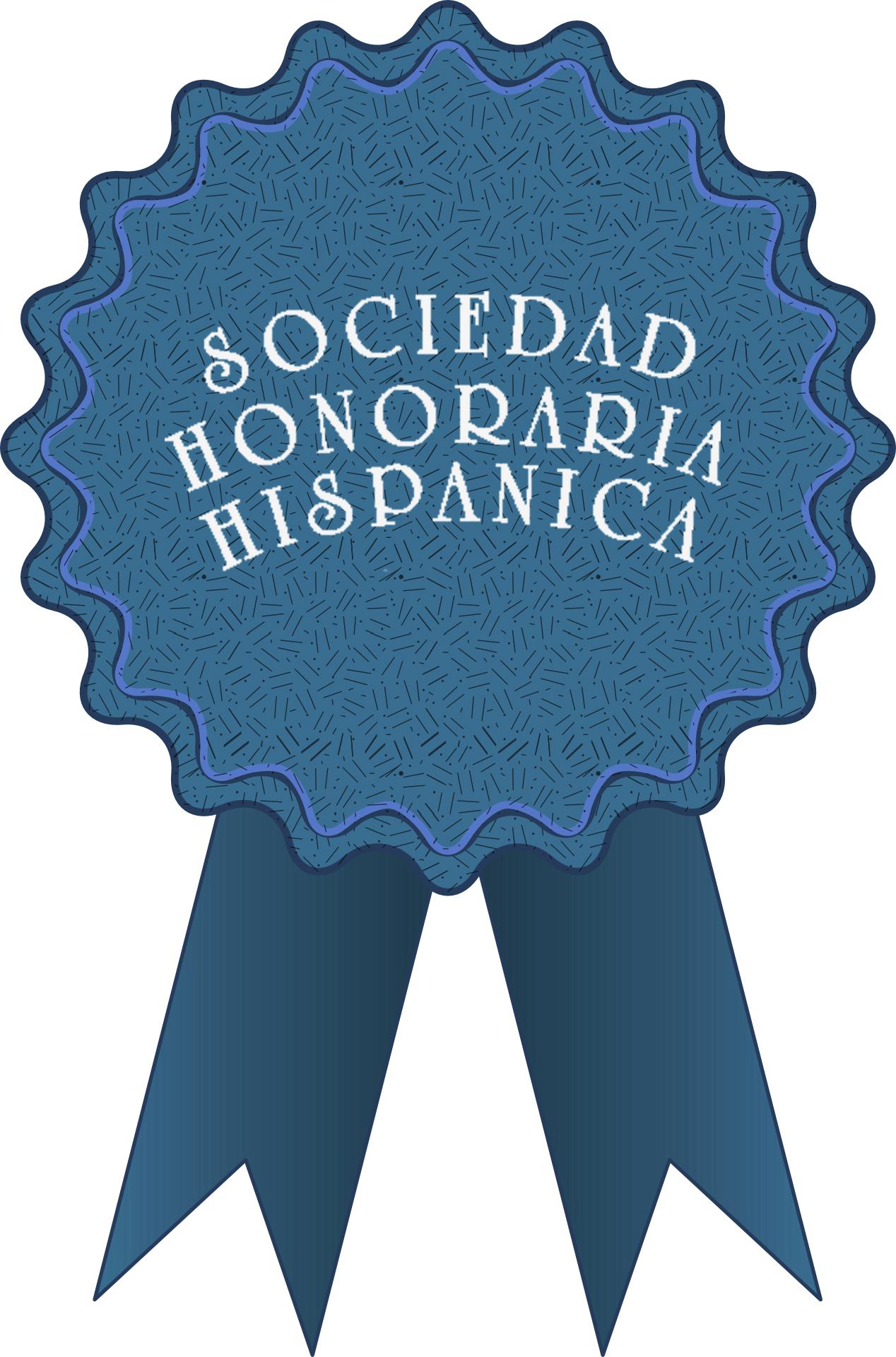 Honor Delta Sigma Pi Hispanic National