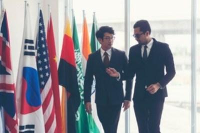 Diplomado-distancia-en-relaciones-internacionales