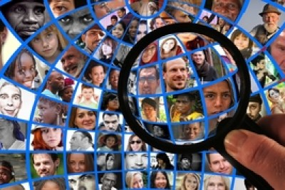 diplomado-distancia-sociología