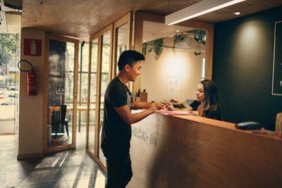 diplomado-en-administración-hotelera
