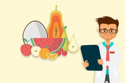 diplomado-en-nutrición-bioquímica-deportiva