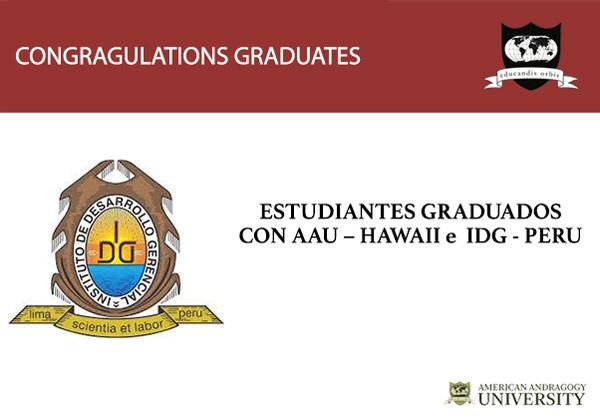 graduados-diplomados-idg