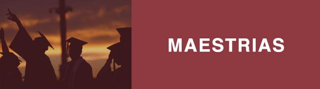 maestrias-online-a-distancia-aau