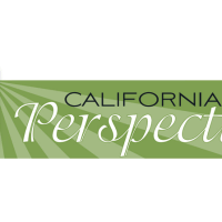 January 2020 Edition of the California Perspective