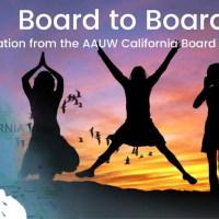 December Board to Board