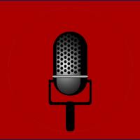 Speech Trek: 2019-2020 Contest Topic