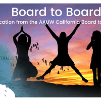 April 2019 Board to Board