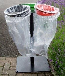 recycle-centre-black-orange