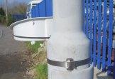 ring-bin-lamp-mounting-detail