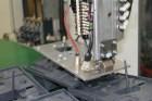 AAV Plastics & Design