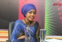 Photo of DAAWO: Heestii Bilad Caashaq