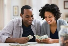 Photo of 3 crucial steps needed to achieve financial independence