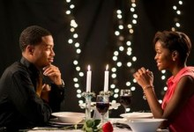 Photo of Never reveal these 3 sensitive things on your first date
