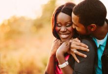 Photo of 5 Phrases that mean a lot to your wife