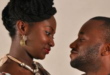 Photo of 5 ways to be the change you want in your relationship