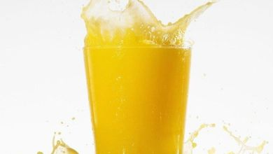 Photo of 3 Reasons you should drink less juice
