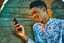 Photo of Important things to do if your boyfriend contacts ex-lover