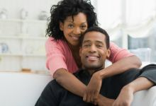 Photo of 5 things she wants to tell you but don't know how to