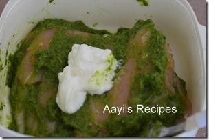 chicken achari kabab4
