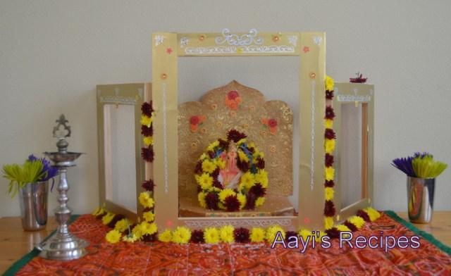 ganesh chaturthi2013