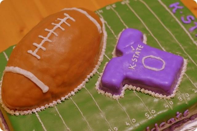 kstate football cake5