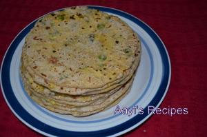veg-paneer paratha14