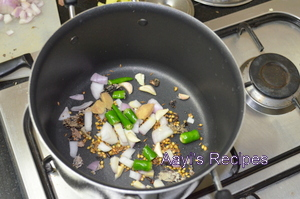 veg pulav with babycorn3