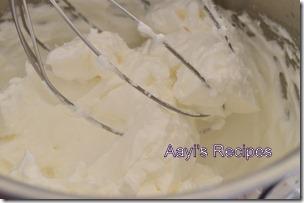white chocolate pattycake3