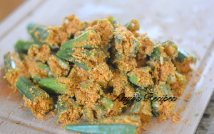 stuffed-okra1
