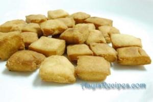Sweet/GooD shankarpal