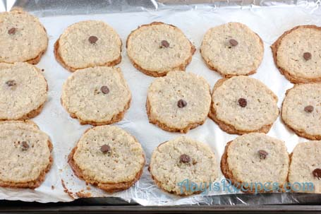 almond-cookies2